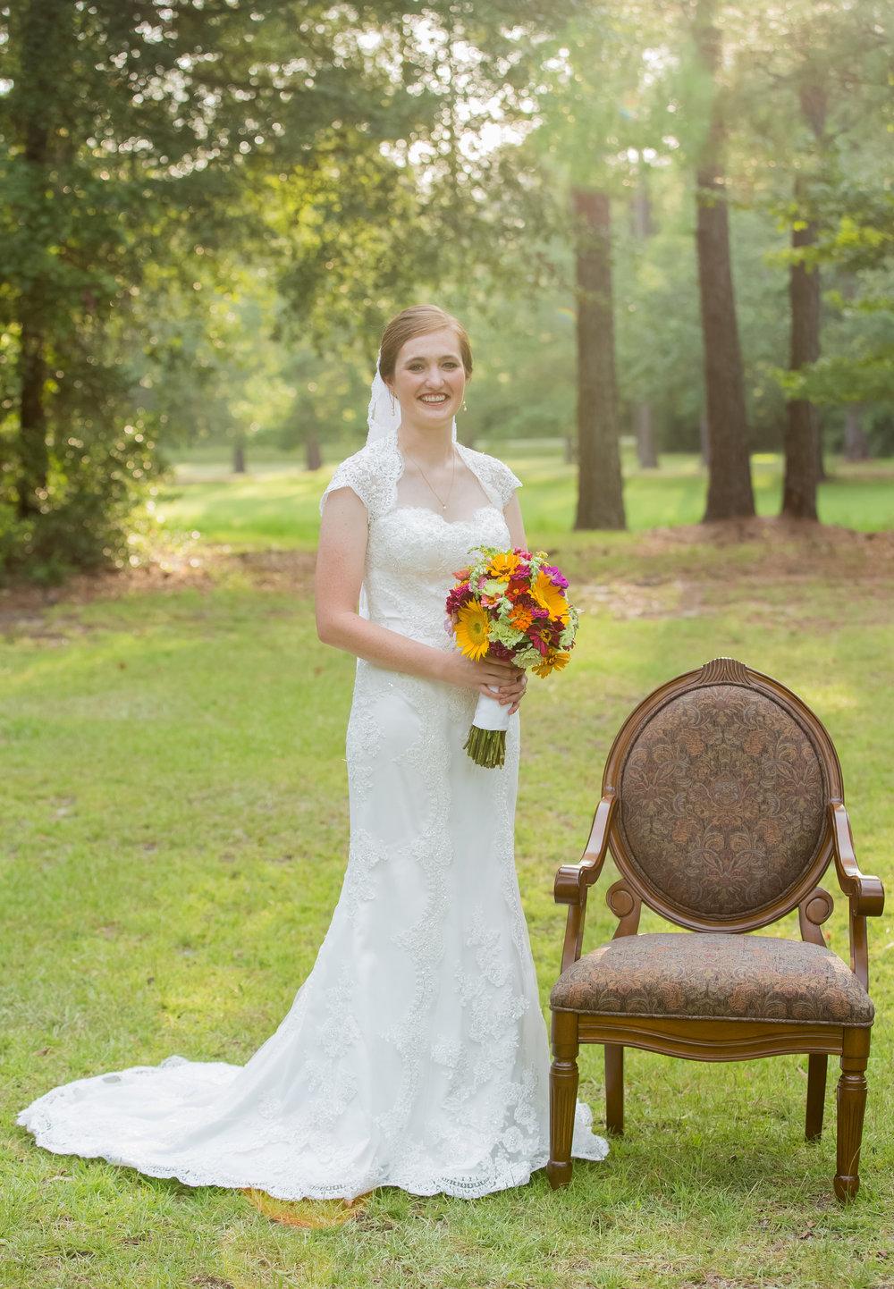 Rebecca Norris-Bridal-0024.jpg