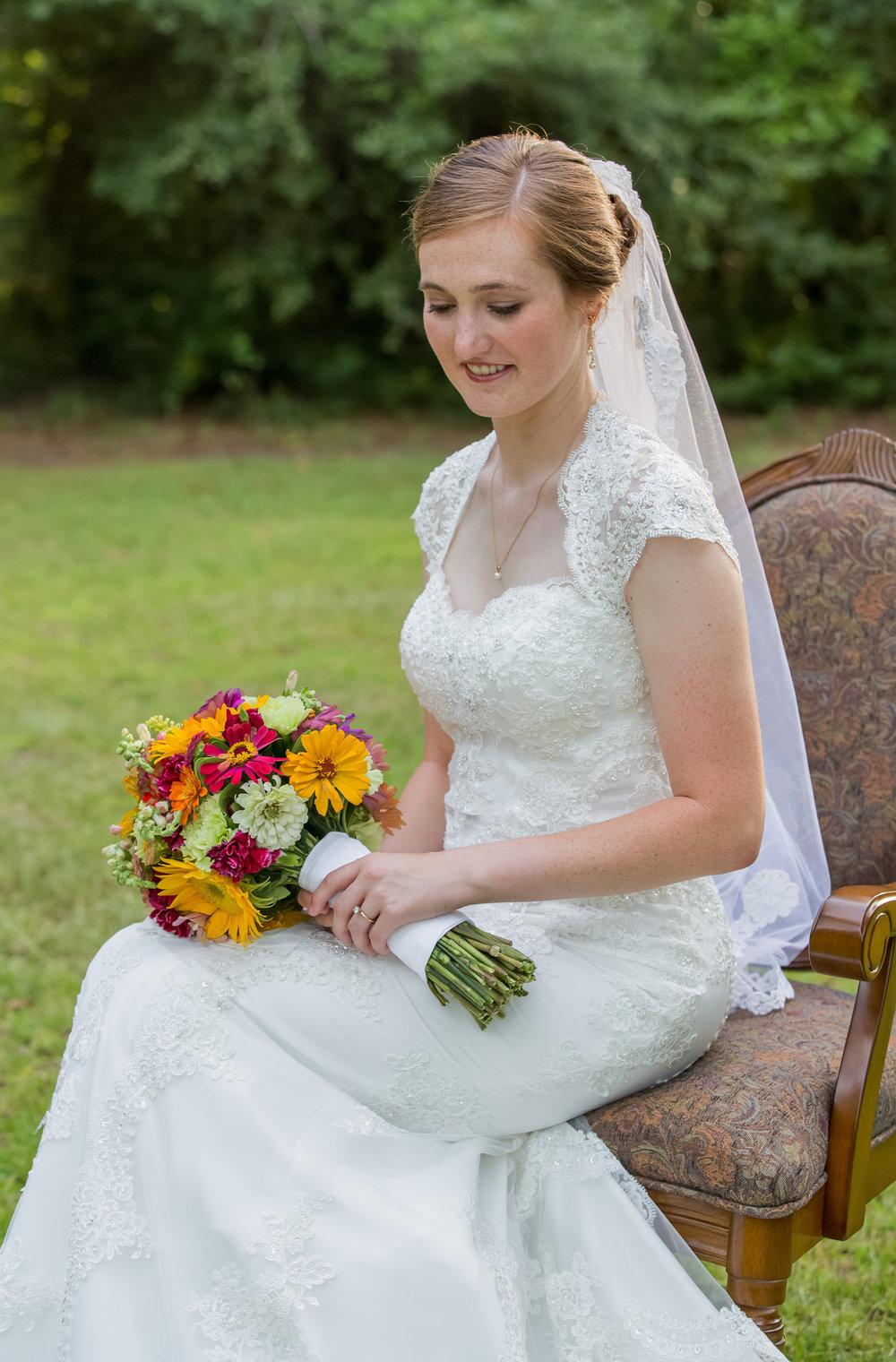 Rebecca Norris-Bridal-0032.jpg