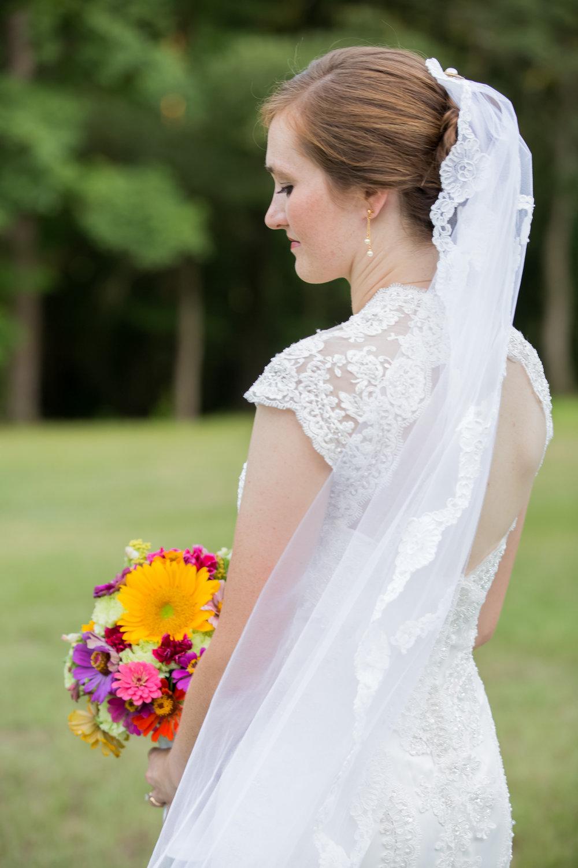 Rebecca Norris-Bridal-0049.jpg