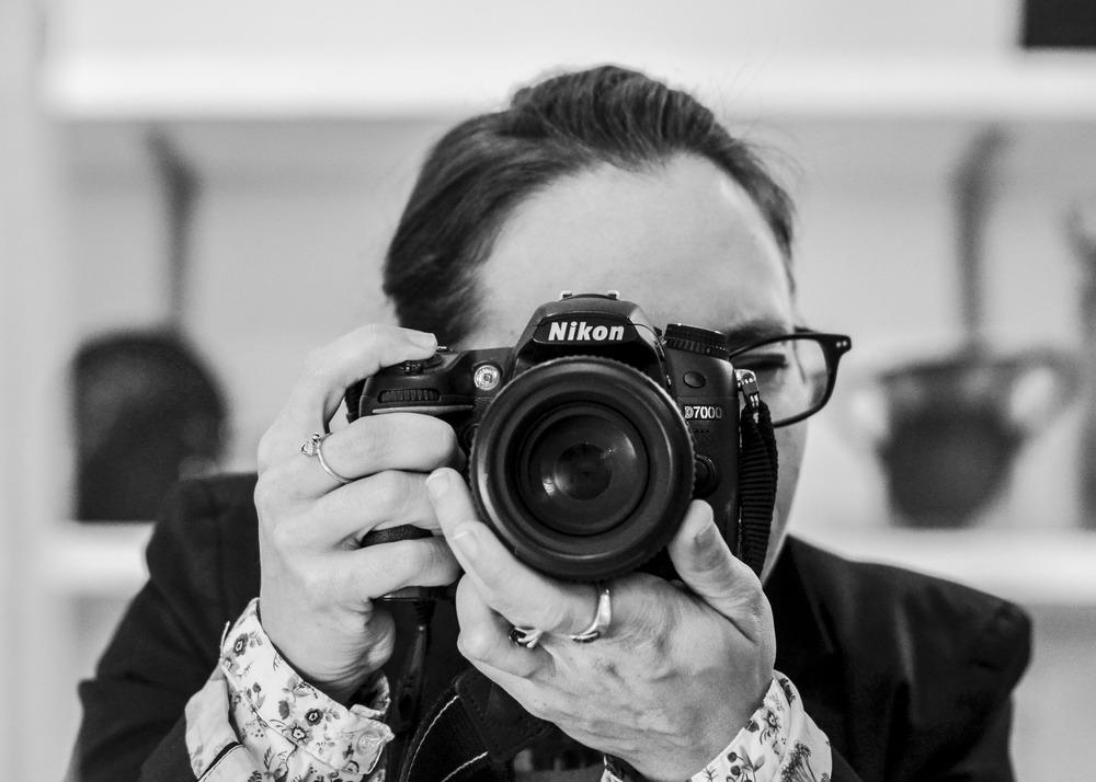 Ella Leshman Photography אלה לשמן צילום