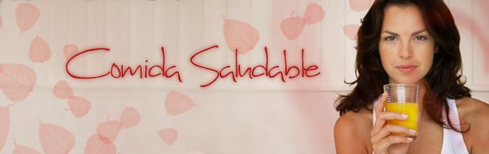 """© Silvia Flores -- """"Haz más que sólo comer bien"""" ®"""