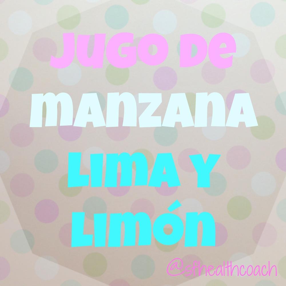 JugoManzanaLimaLimon.jpg