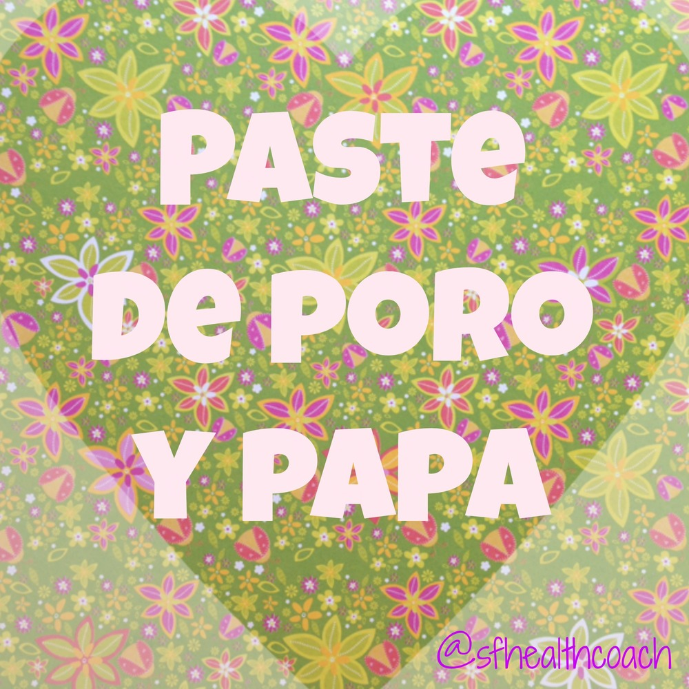 PastePoroPapa.jpg
