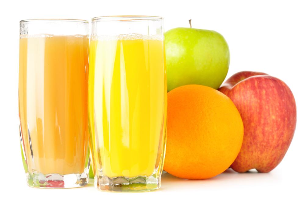 Jus-de-fruits.jpg