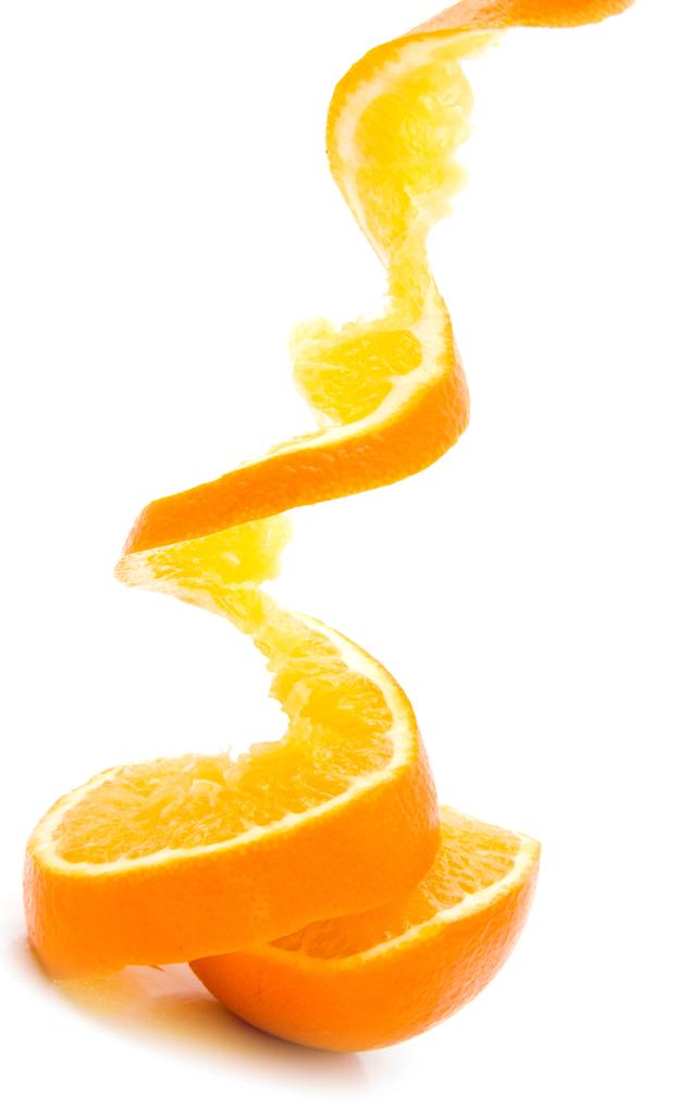 huile-essentielle-oranger-doux-bio-04.jpg