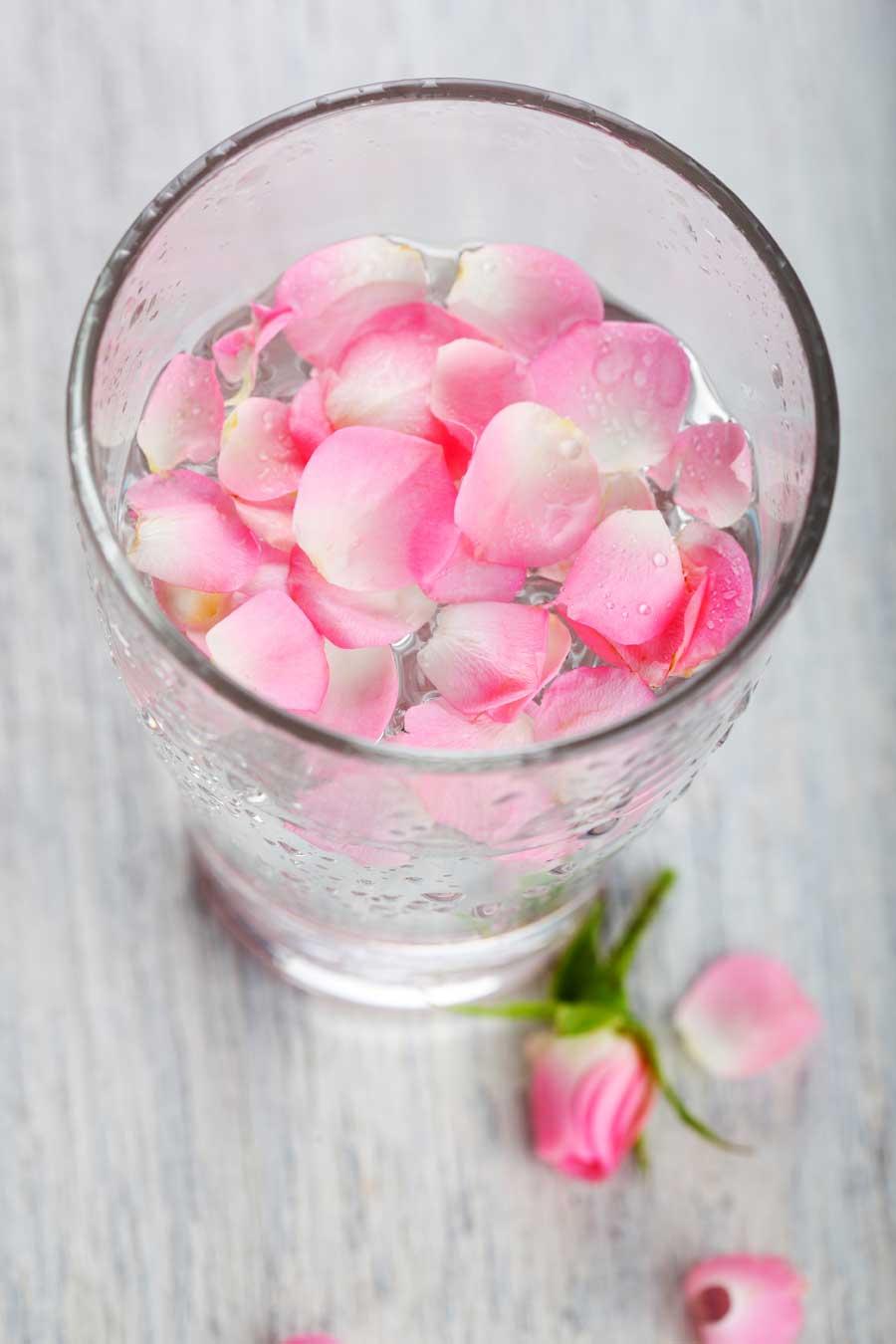 l-eau-de-rose.jpg