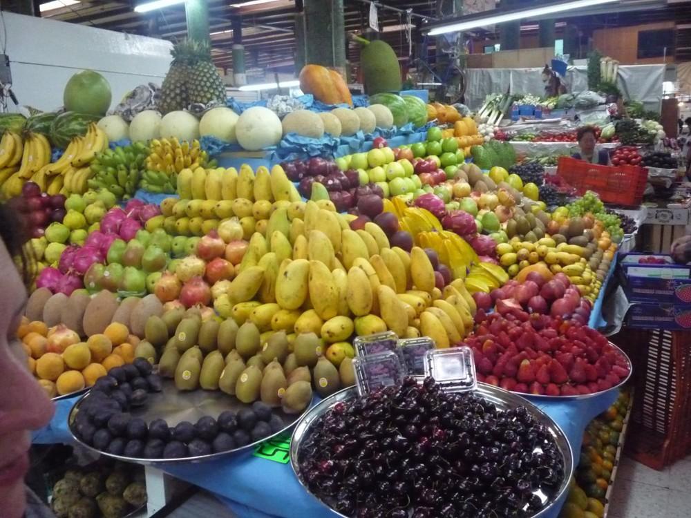 Foto:http://deviajeamexico.com/wp-content/uploads/2010/07/México-DF-0246.jpg