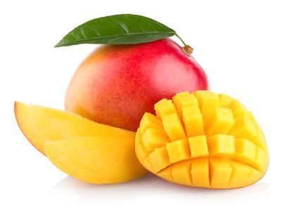 Foto:http://www.vulgaris-medical.com/actualite-sante/sante-naturelle-connaissez-vous-les-bienfaits-de-la-mangue