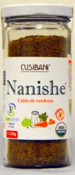 Foto:http://www.cusibani.com.mx/alimentos.htm