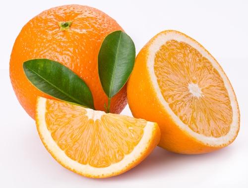 Foto:http://www.biocoop-saint-marcellin.fr/produits/1023-Hum-les-oranges-et-les-clementines