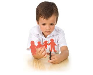 FOTO:HTTP://WWW.TENDANCEMAG.COM/PSY/ENFANT/3717-LES-ENFANTS-DU-DIVORCE-QUELLES-SONT-LES-CONSEQUENCES-DU-DIVORCE.HTML