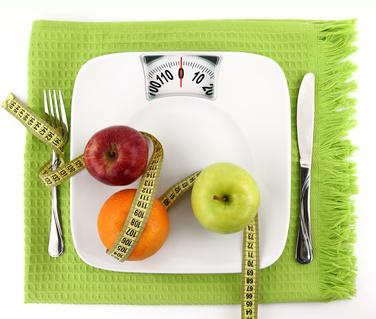 Foto:http://www.comment-avoir-un-ventre-plat.com/comment-perdre-du-poids-naturellement/