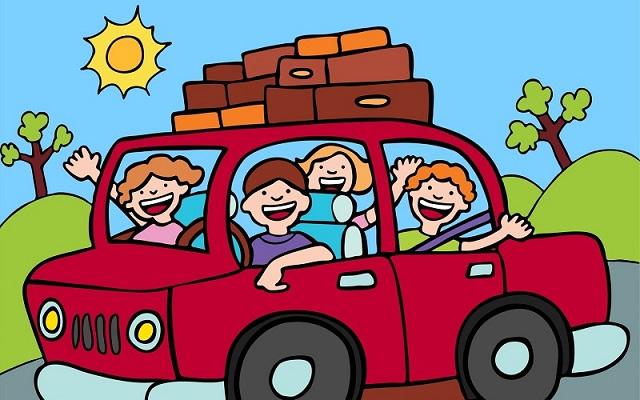 http://www.bouger-voyager.com/10-conseils-pour-voyager-en-voiture-avec-les-enfants/