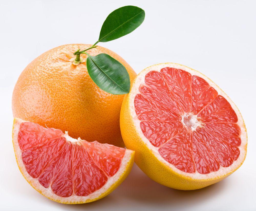 http://www.w12.fr/pamplemousse-fruit.html