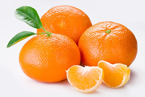 Foto:http://www.do.all.biz/mandarina-citrus-nobilis-g2325#.VZJUu0uJN1I