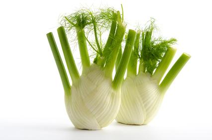 Foto:http://www.pratique.fr/cuisiner-fenouil.html