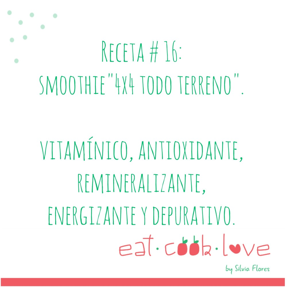 Eat, Cook, Love ®