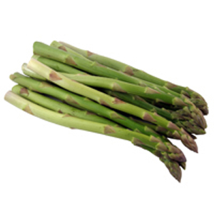 Foto:http://www.ladepeche.fr/article/2009/03/03/567499-les-atouts-nutritionnels-des-fruits-et-legumes-de-saison.html