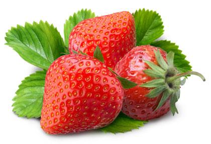 Foto: http://www.tahiti-infos.com/agenda/Heure-du-Conte-enfants-Les-fraises-de-decembre-Conte-japonais_ae327076.html