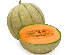 Foto:http://www.gerbeaud.com/fruit-legume-de-saison/melon.php