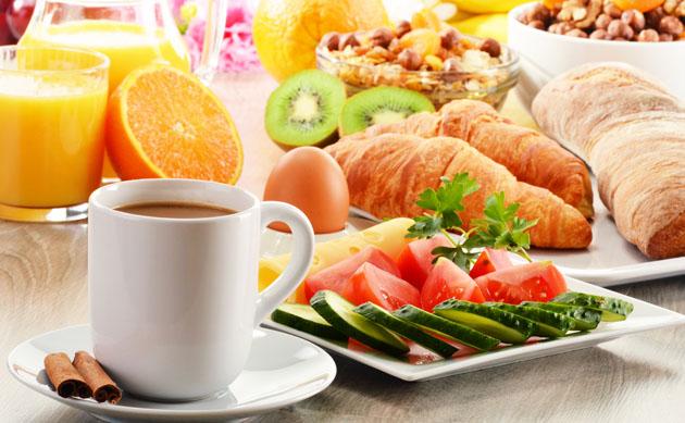 Foto:http://mingle-trend.respondi.com/fr/tour-horizon-du-petit-dejeuner-des-francais/