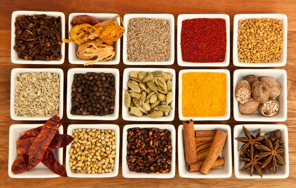 Foto/photo:http://www.vedicaorganics.com/