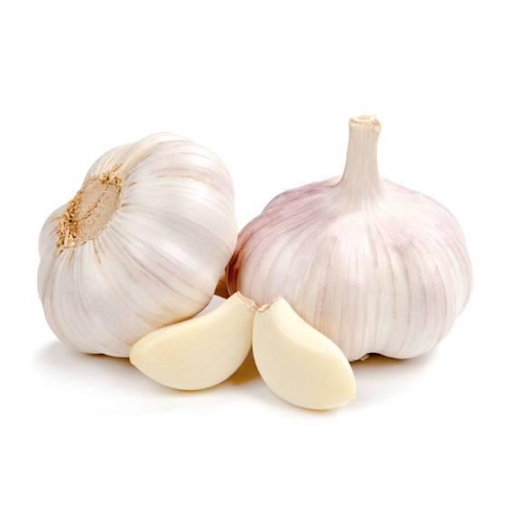 FOTO: https://www.greenweez.com/les-paysans-bio-ail-blanc-50-70-espagne-filet-3-tetes-p85141