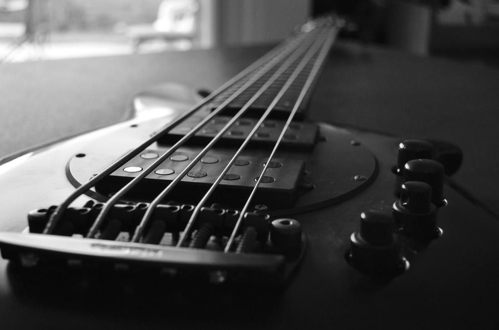 Bass bw.jpeg