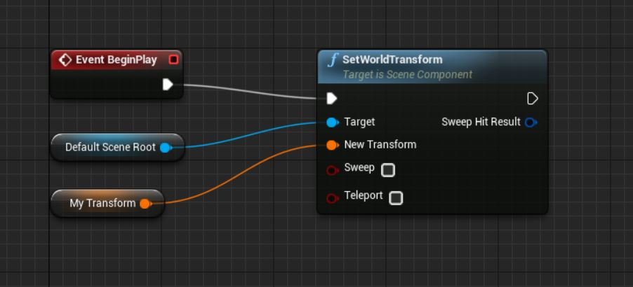 15_SetWorldTransform.JPG