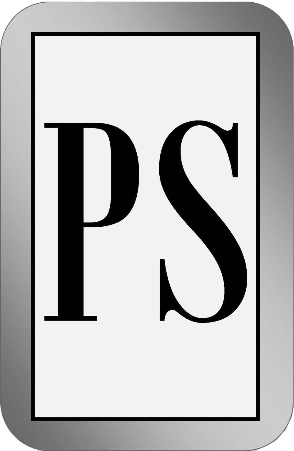 PageSpring Logo