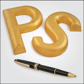 PS-letters.jpg