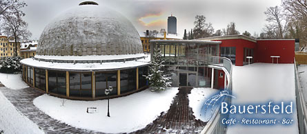 planetarium_im-_winter-445.jpg