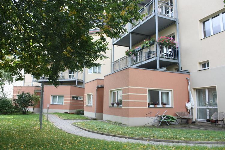 heimstaetten+2010+106.jpg