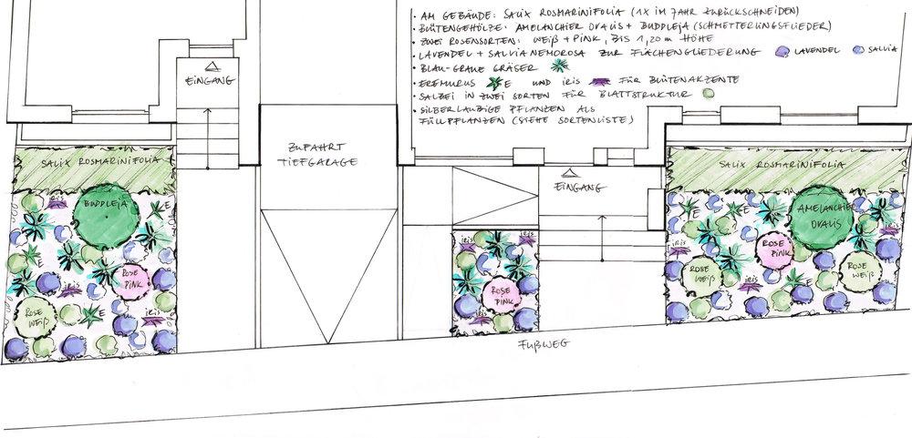 Pflanzplanung Beutnitzer Str copy.jpg