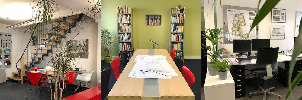 Büro_Homepage.jpg