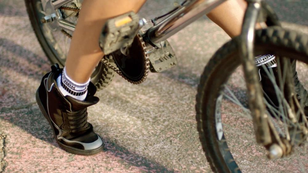 sneakers-and-socks-too.jpg.png