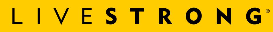 LIVESTRONG logo_2C.jpg