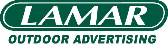 Lamar  Logo.jpg