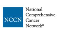 NCCN.jpg