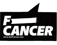 fcancer.jpg