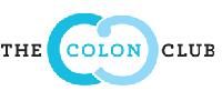colonclub.jpg