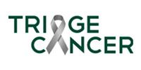 triagecancer.jpg