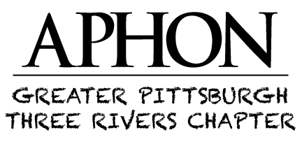 APHON text logo.jpg