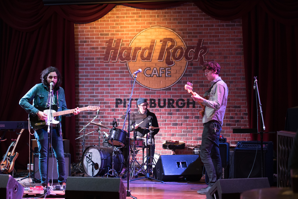 Cure Rock - Hard Rock Cafe - 3.26.15 - 083.jpg