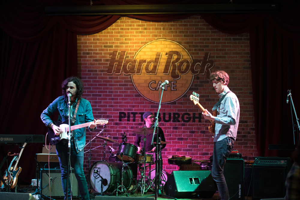 Cure Rock - Hard Rock Cafe - 3.26.15 - 102.jpg