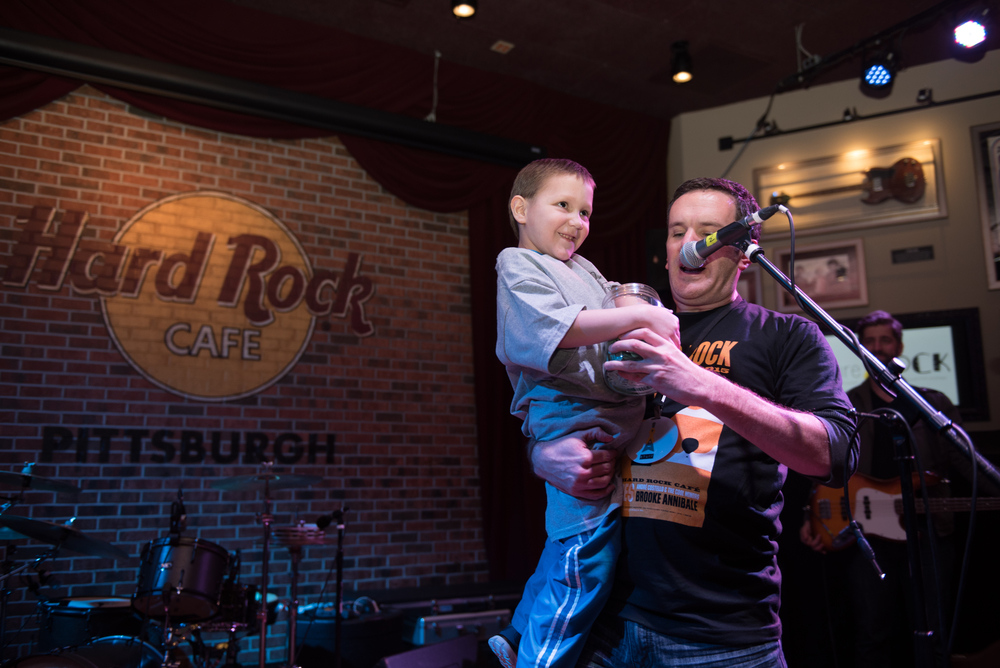 Cure Rock - Hard Rock Cafe - 3.26.15 - 151.jpg