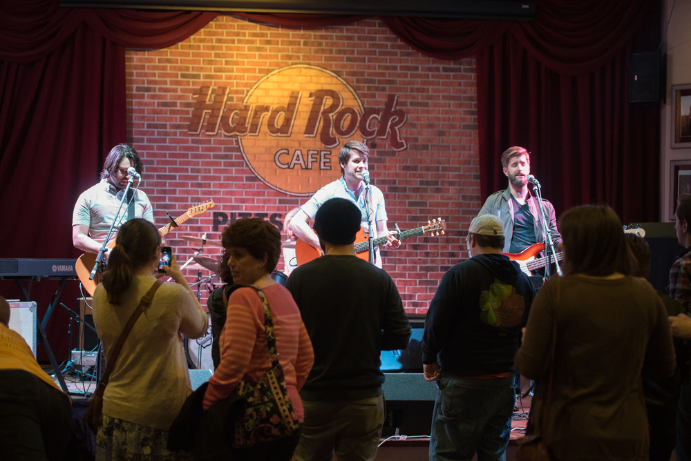 Cure Rock - Hard Rock Cafe - 3.26.15 - 182.jpg