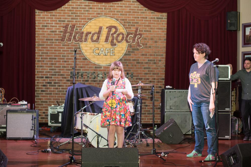 Cure Rock 2016 - 284.jpg