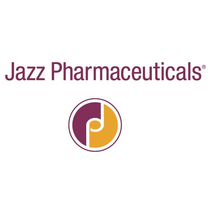 Jazz logo PMS