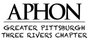 APHON+text+logo.jpg